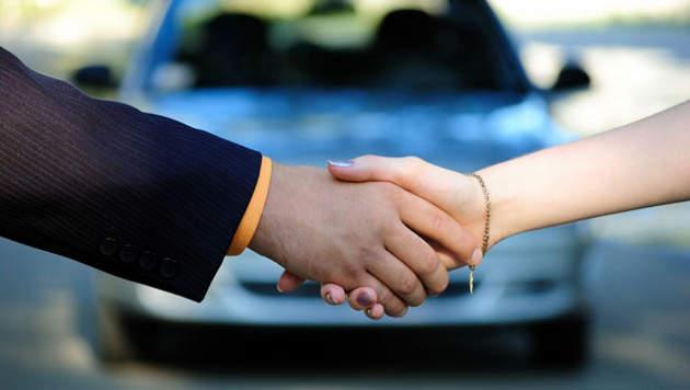 Rc Auto: come cambiare compagnia e risparmiare