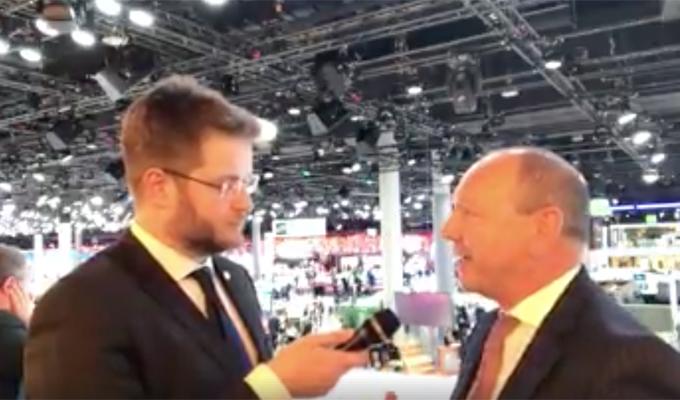 SEAT al Salone di Francoforte: l'Arona rafforza la proposta nel segmento SUV [INTERVISTA]