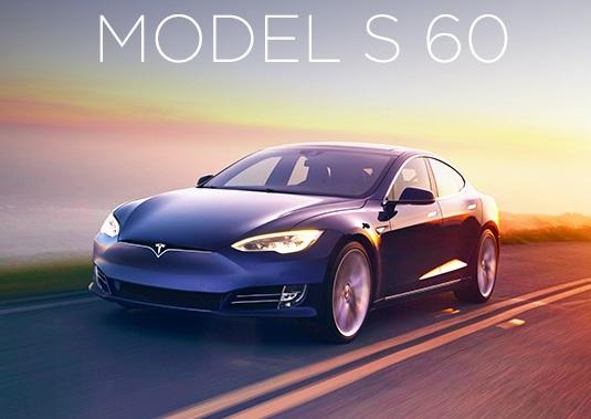 Tesla: più autonomia ai propri clienti per fuggire dall'uragano Irma