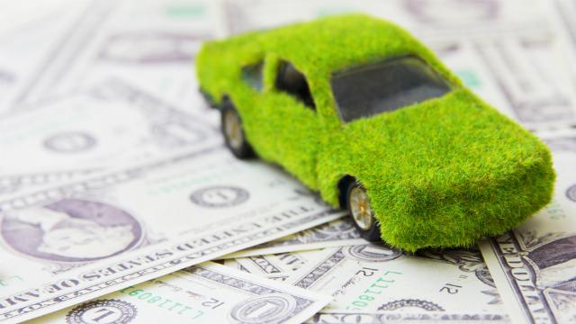 Auto Ibride Ecco Dove Non Si Paga Bollo Ztl E Parcheggio