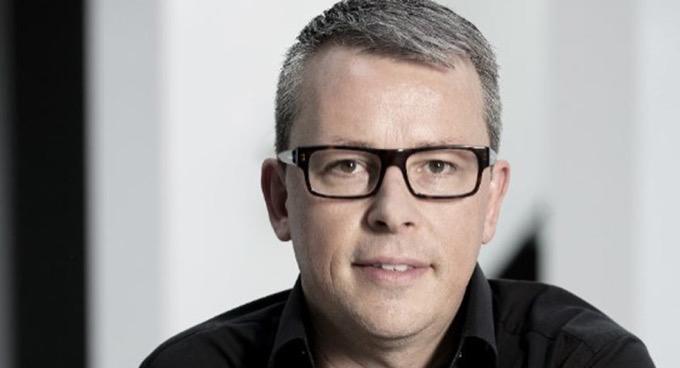 Pierre Leclercq: Kia acquisisce l'ex designer della divisone M di BMW