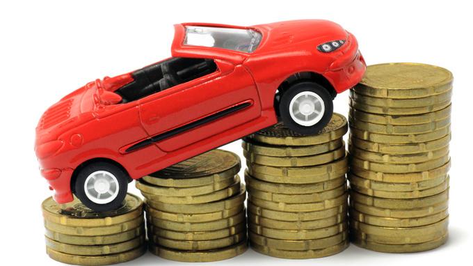 Massimali Rc Auto: come tutelarsi ed evitare fregature
