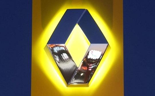 """Dongfeng Renault Automotive Company: svelato il piano strategico """"DRAC VISION 2022"""" per il mercato cinese"""