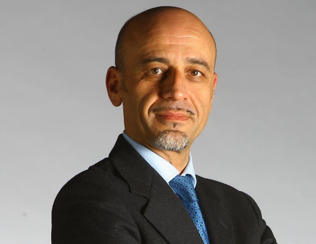 Suzuki: Massimo Nalli sarà Presidente della filiale italiana dal 1° Novembre 2017