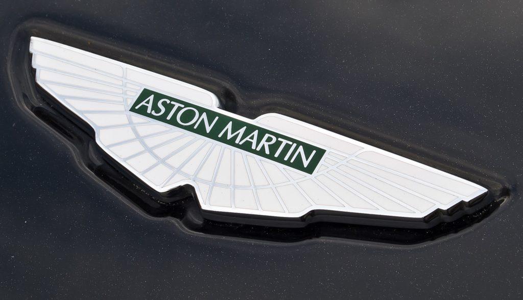 Aston Martin: entro il 2020 una supercar a motore centrale