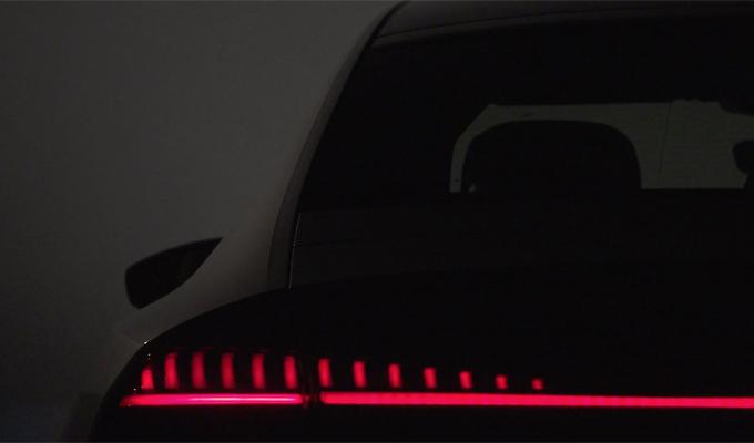 Nuova Audi A7 Sportback: la presentazione in diretta streaming [LIVE]