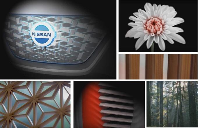 Nissan al Salone di Tokyo 2017 con una nuova concept car [VIDEO TEASER]