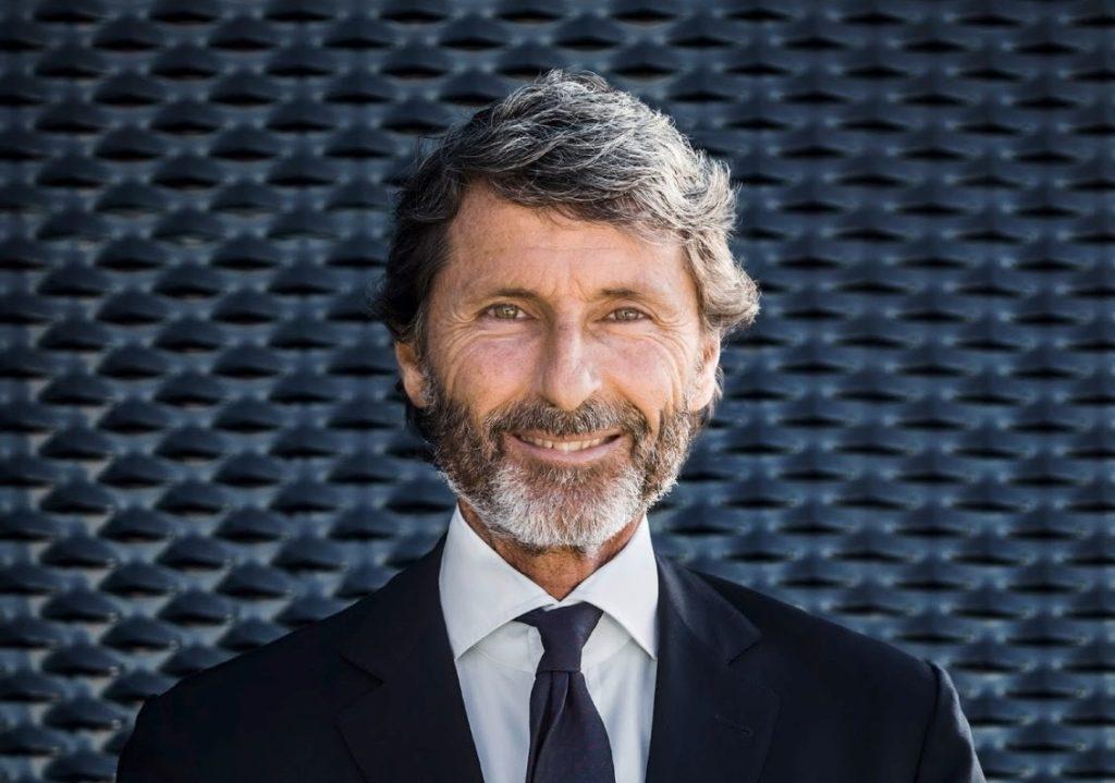 Bugatti, Stephan Winkelmann nominato nuovo presidente