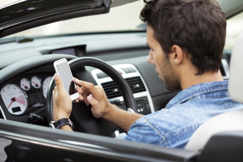 Ticket Parcheggio: come pagare con il cellulare