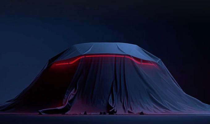 Nuove Aston Martin Vantage e Vantage GTE: un istinto da predatore [VIDEO ANTEPRIMA]