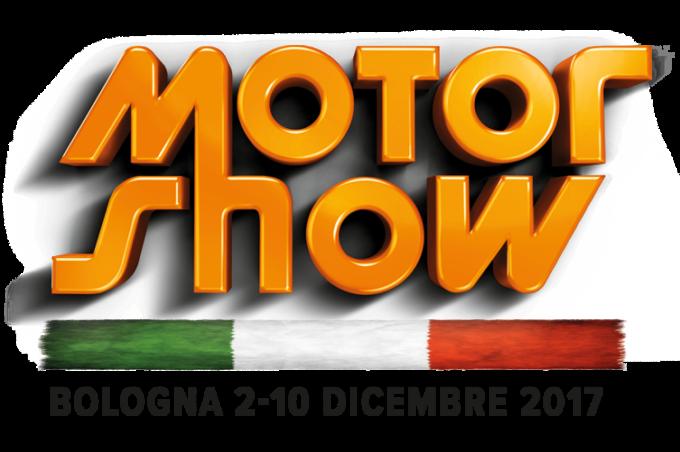 Auto dell'Anno 2018: le 7 finaliste saranno esposte al Motor Show di Bologna