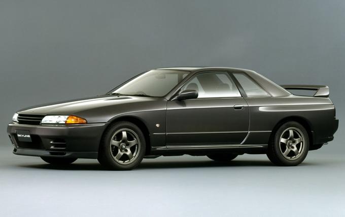 Nissan NISMO Heritage: il programma che offre componenti per modelli iconici