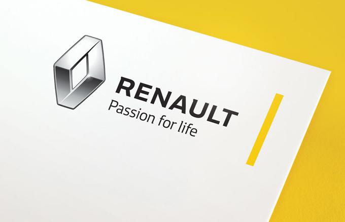 Renault: acquisito il 10% del pacchetto di 14 milioni di azioni cedute dallo Stato