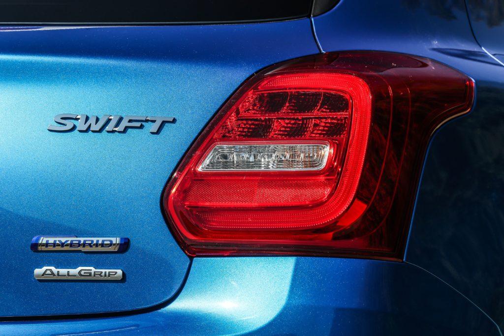 Suzuki e Toyota insieme per l'introduzione di veicoli elettrici in India