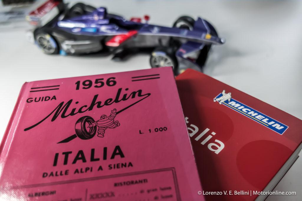 Speciale Guida Rossa Michelin 1956: gustoso viaggio nel passato [#HOLIDAYTEST – PRIMA PARTE]