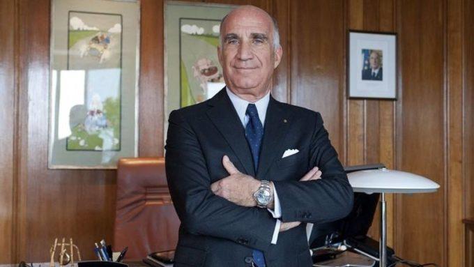 Angelo Sticchi Damiani è il nuovo vice presidente mondiale sport della FIA