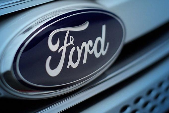 Ford, accordo vicino con Alibaba per la vendita online in Cina