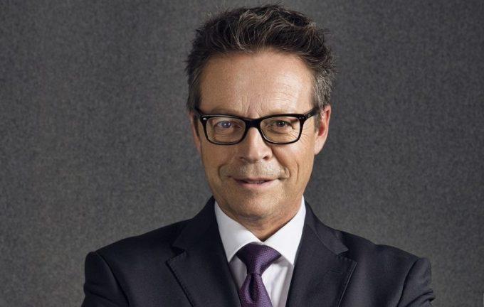 Audi Sport: Michael Julius Renz è il nuovo amministratore delegato