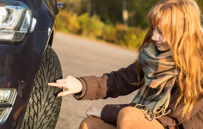 Nokian Tyres: tutti i consigli per viaggiare in sicurezza durante le feste