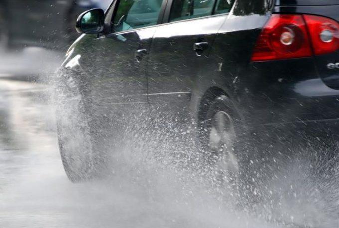 Meteo per il ponte dell'Immacolata: pioggia e neve sull'Italia
