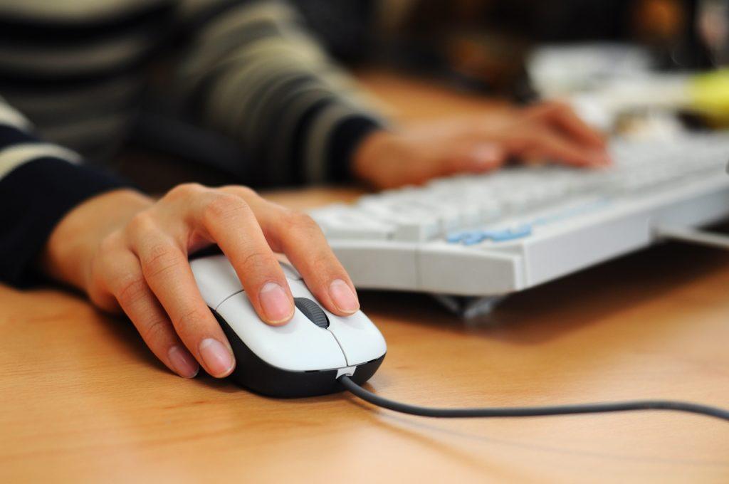 Banca dati PRA online: ecco come fare le visure