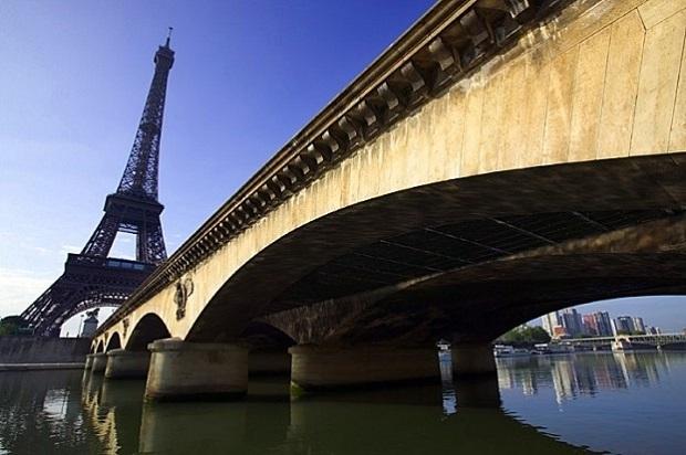 Viaggio in Francia in auto: le norme da sapere