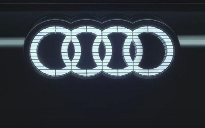 Audi si conferma il marchio premium leader d'Italia con un 2017 da record di vendite: +4,9%