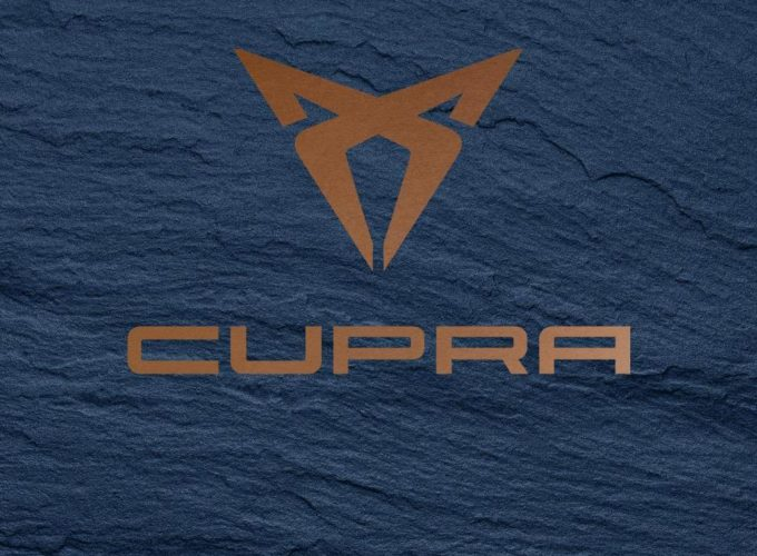 SEAT, Cupra diventa un brand