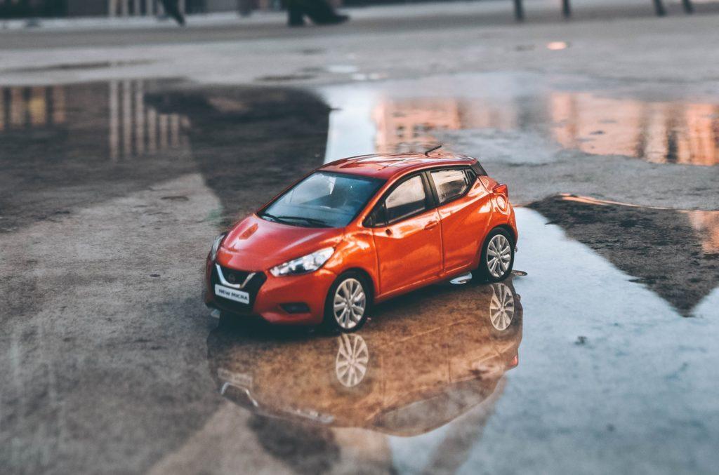 Nuova Nissan Micra: viaggio alla scoperta delle città italiane insieme a 20 Igers
