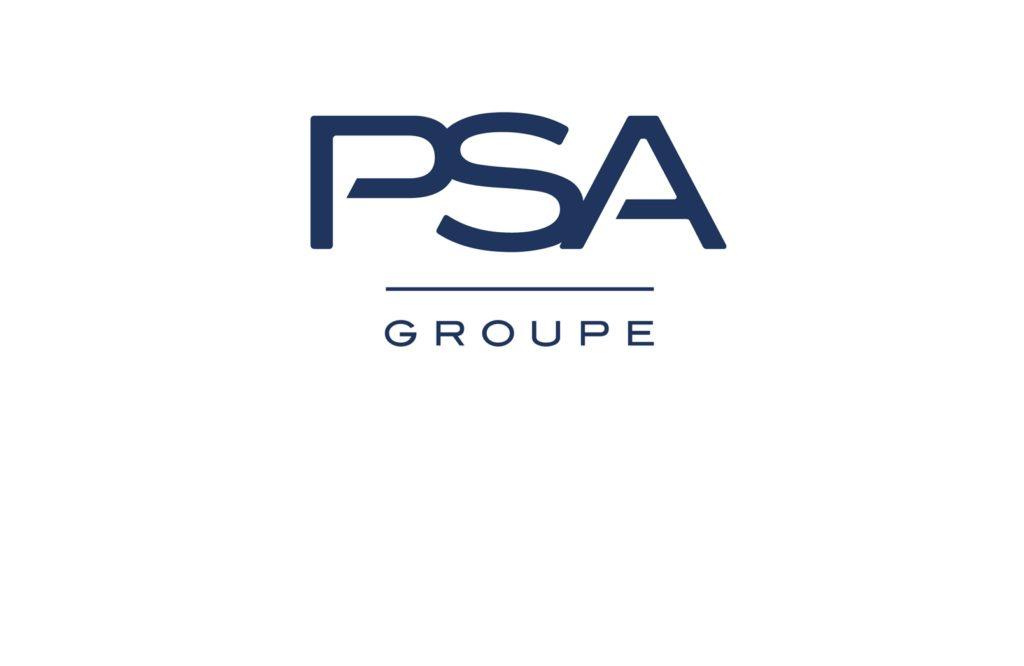 PSA Groupe nel 2017 cresce più di tutti in Italia