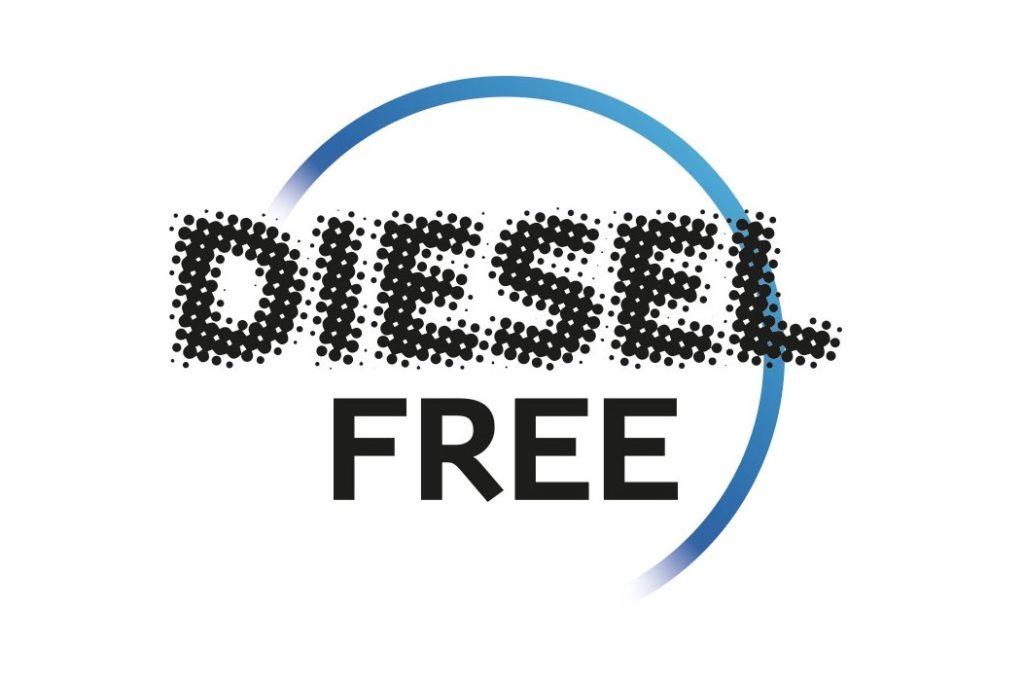 Dal 2018 niente più motori Diesel — Toyota cambia tutto