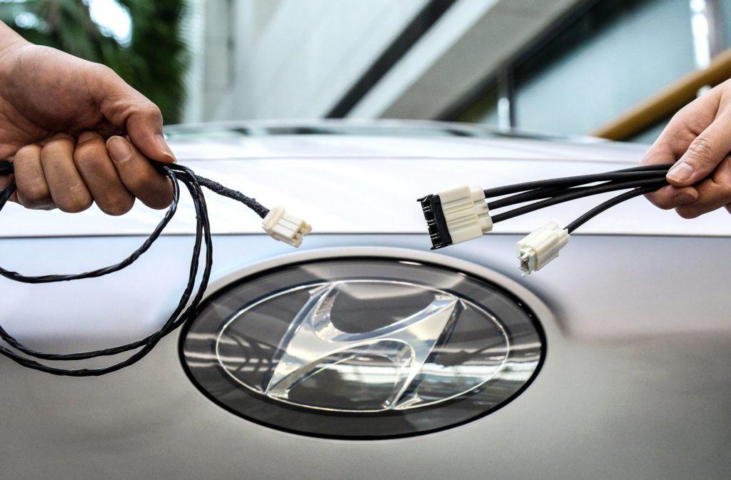 Hyundai, partnership con Cisco per sviluppare le tecnologie per le auto iper-connesse