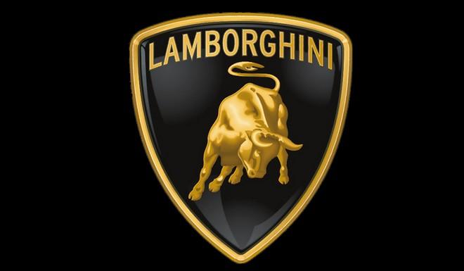 Lamborghini: no alla guida autonoma ed al 100% elettrico