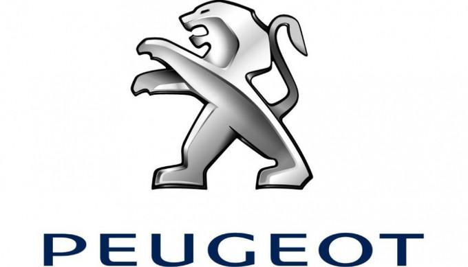 Peugeot grande protagonista del mercato nel 2017. Grande successo per la gamma SUV