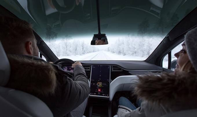 Nokian Tyres: la gamma invernale si amplia con nuovi prodotti all'avanguardia