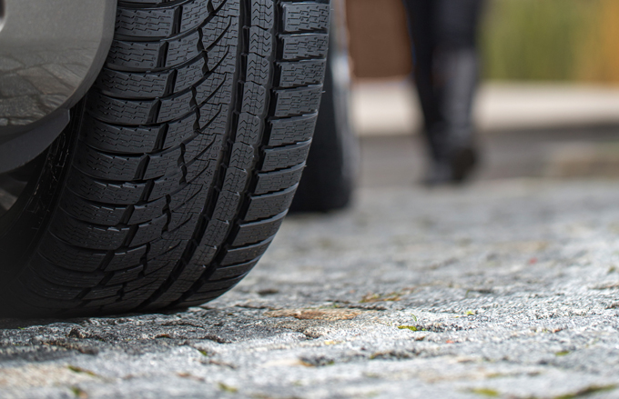Nokian Tyres raccomanda pneumatici di qualità anche sulla seconda auto