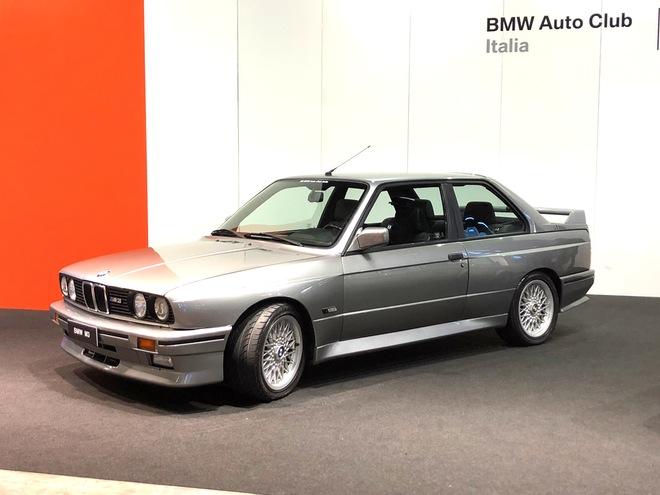 Come modificare BMW E30 3-series ad alte prestazioni concorrenza /& Manuale