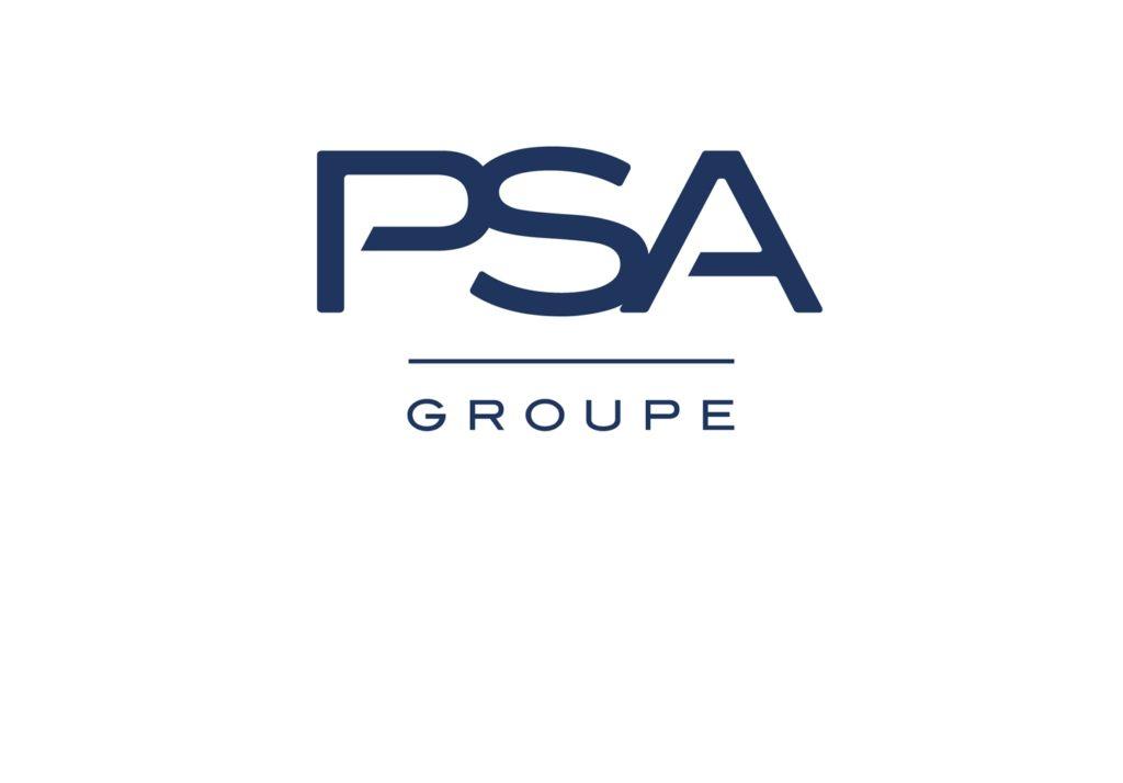Groupe PSA, il 2018 parte col turbo sul mercato italiano