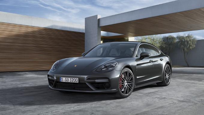 Porsche rallenta la produzione dei motori diesel