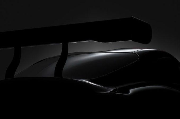 Toyota Supra MY 2019, ora è ufficiale: sarà svelata al Salone di Ginevra 2018 [TEASER]