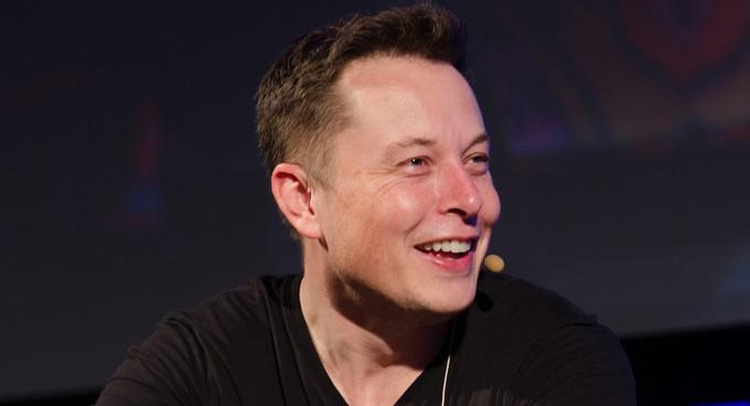 Elon Musk ha ottenuto ufficialmente l'approvazione per l'Hyperloop a Washington D.C.