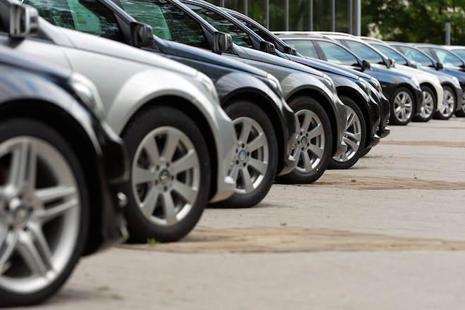Noleggio auto: una crescita sempre più importante, anche nelle flotte