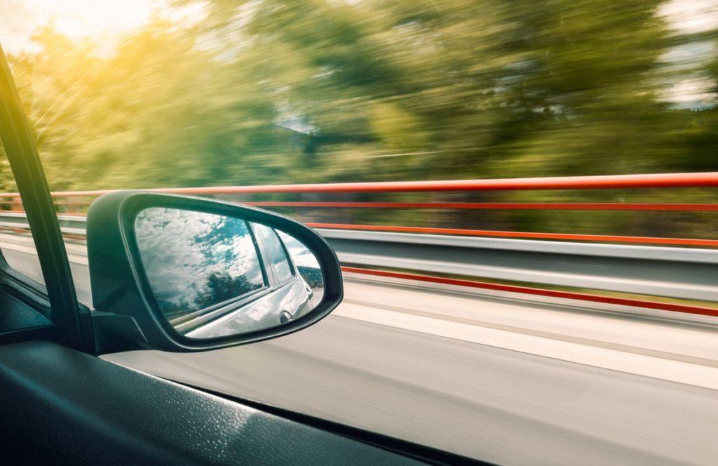 Ipertensione in auto: consigli e rimedi