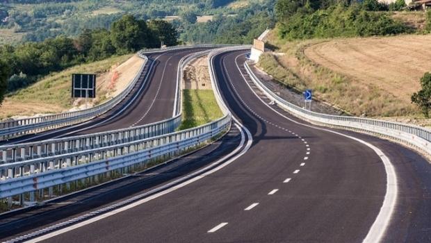 Nuova Autostrada del Mediterraneo: info e itinerari