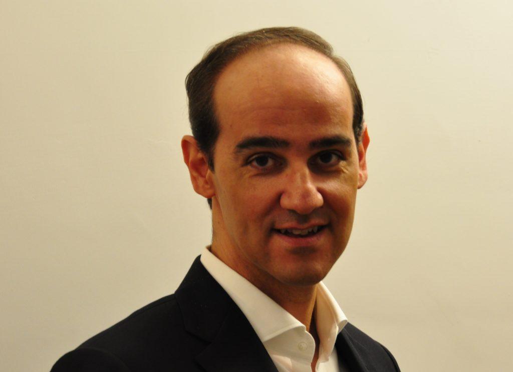 Michelin Italia, cambio al vertice: Simone Miatton è il nuovo presidente e amministratore delegato