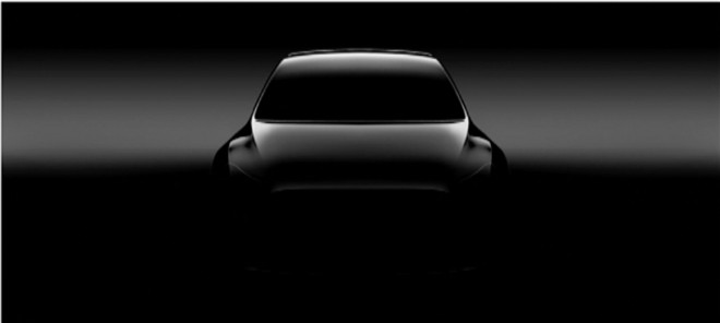 Tesla Model Y, alcune novità per il SUV compatto che uscirà prossimamente