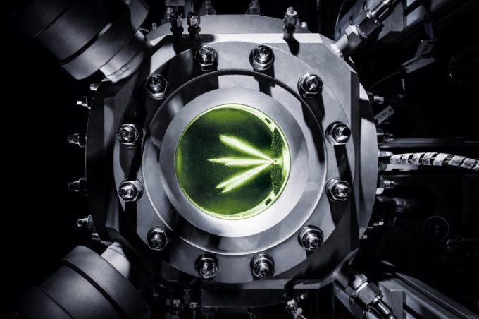 Audi sperimenta la e-benzin, una benzina alternativa non derivata dal petrolio