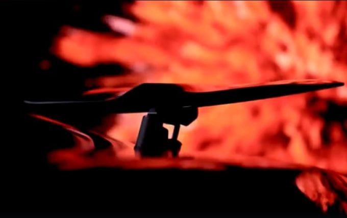 Bugatti Chiron Super Sport: è lei la sorpresa per il Salone di Ginevra? [VIDEO TEASER]