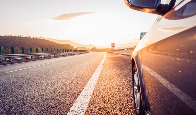 PSA pubblica i valori sulle emissioni inquinanti dei suoi veicoli in condizioni di utilizzo reale