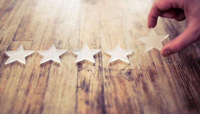 Groupe PSA si conferma leader del settore automobilistico nella classifica OEKOM